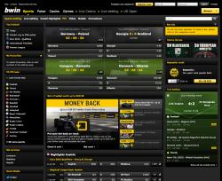 Best casino mobile canada players
