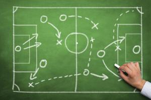 tableau stratégie paris sportifs